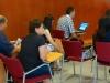 mini-2014 07 10 ICORD 0245 participants
