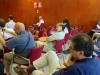 mini-2014 07 10 ICORD 0248 conf participants