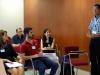 mini-2014 07 10 ICORD 0275 participants intros