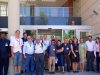 mini-2014 07 10 ICORD 0381 participants group pic