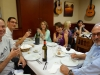 mini-2014 07 10 ICORD 0417 day 1 dinner