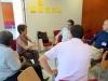 mini-2014 07 11 ICORD 0445 workshop