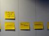 mini-2014 07 11 ICORD 0447 workshop T1 posts a