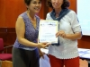 mini-2014 07 11 ICORD 0625 certificates