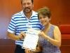 mini-2014 07 11 ICORD 0626 certificates