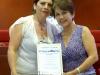 mini-2014 07 11 ICORD 0627 certificates