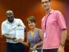 mini-2014 07 11 ICORD 0628 certificates