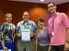mini-2014 07 11 ICORD 0629 certificates