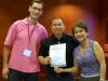 mini-2014 07 11 ICORD 0630 certificates