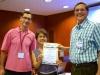 mini-2014 07 11 ICORD 0631 certificates