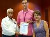 mini-2014 07 11 ICORD 0632 certificates