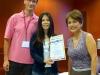 mini-2014 07 11 ICORD 0633 certificates