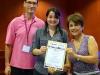 mini-2014 07 11 ICORD 0634 certificates