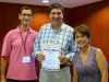 mini-2014 07 11 ICORD 0635 certificates