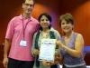 mini-2014 07 11 ICORD 0636 certificates