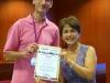mini-2014 07 11 ICORD 0637 certificates