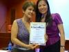 mini-2014 07 11 ICORD 0638 certificates
