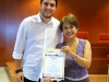 mini-2014 07 11 ICORD 0641 certificates