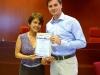 mini-2014 07 11 ICORD 0642 certificates