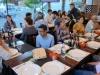 mini-2014 07 11 ICORD 0665 farewell dinner