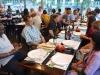 mini-2014 07 11 ICORD 0666 farewell dinner