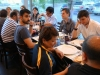 mini-2014 07 11 ICORD 0668 farewell dinner