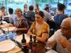 mini-2014 07 11 ICORD 0669 farewell dinner