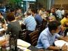 mini-2014 07 11 ICORD 0670 farewell dinner