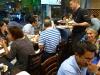 mini-2014 07 11 ICORD 0673 farewell dinner