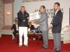 mini-phd-msorsm-award2010