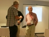 mini-djerba-workshop-instructors-2