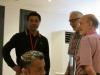 mini-djerba-workshop-instructors
