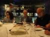 ac-committee-dinner-2