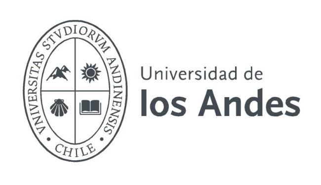 U.-Andes-650×0-c-default