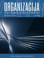 organizacijalogo