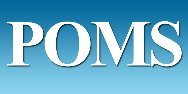 poms_logo
