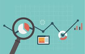 profit-driven-analytics