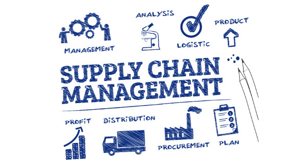 supply-chain-management-trends-in-SCM