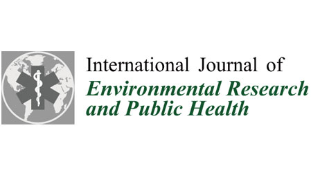 A Special Issue On Digital Healthcare Innovation Of International Journal Of Environmental Research And Public Health Ijerph Ifors Operations Research Operational Research Management Science