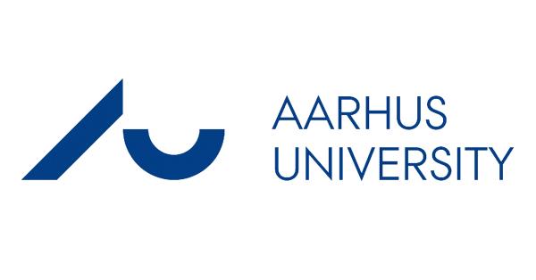 aarhus-university